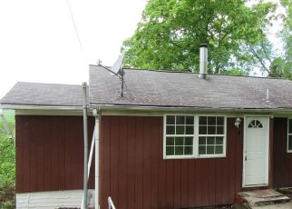 Foreclosure  id: 4272743