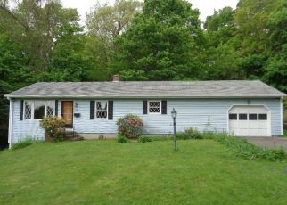 Foreclosure  id: 4272746
