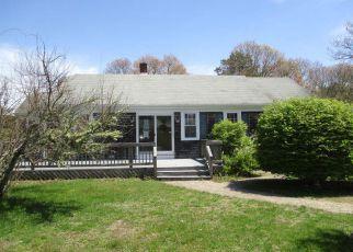Foreclosure  id: 4272772