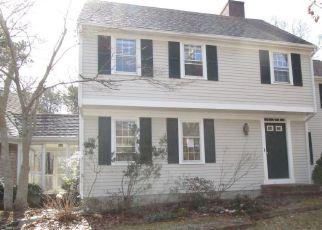 Foreclosure  id: 4272779