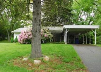 Foreclosure  id: 4272780