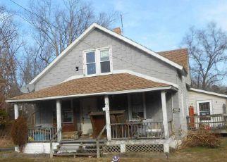 Foreclosure  id: 4272787