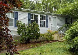 Foreclosure  id: 4272791