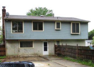 Foreclosure  id: 4272795