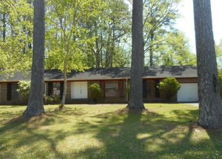 Foreclosure  id: 4272800