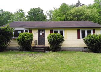 Foreclosure  id: 4272821