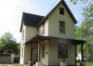 Foreclosure  id: 4272827