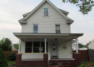 Foreclosure  id: 4272834