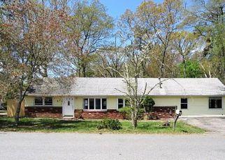 Foreclosure  id: 4272835