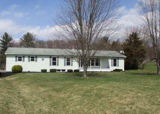 Foreclosure  id: 4272844