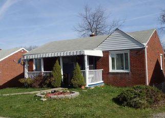 Foreclosure  id: 4272849