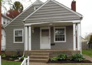 Foreclosure  id: 4272858