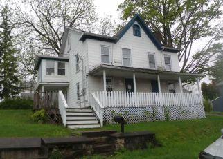 Foreclosure  id: 4272873