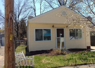 Foreclosure  id: 4272878
