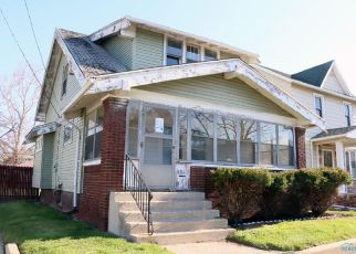 Foreclosure  id: 4272885