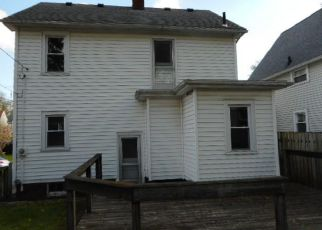 Foreclosure  id: 4272889