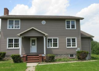 Foreclosure  id: 4272901
