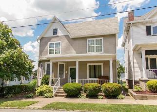 Foreclosure  id: 4272904