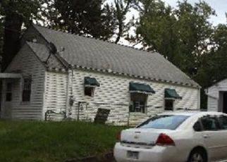 Foreclosure  id: 4272919