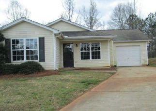 Foreclosure  id: 4272975