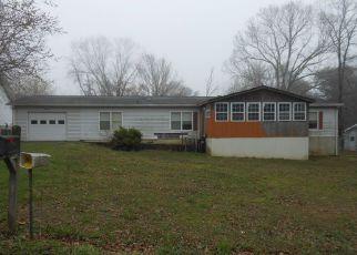 Foreclosure  id: 4272993