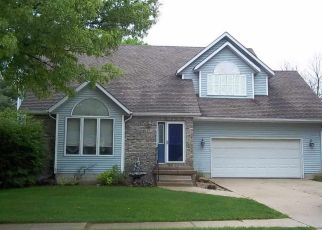 Foreclosure  id: 4273030
