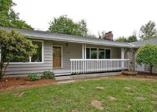 Foreclosure  id: 4273057