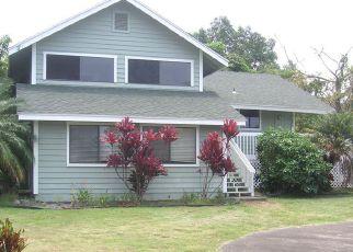 Foreclosure  id: 4273073