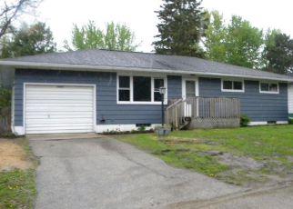 Foreclosure  id: 4273080