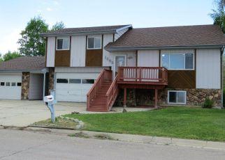 Foreclosure  id: 4273091