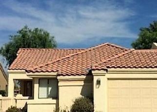 Foreclosure  id: 4273093