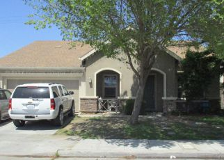 Foreclosure  id: 4273095