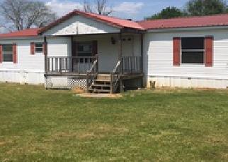 Foreclosure  id: 4273120
