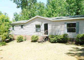 Foreclosure  id: 4273123