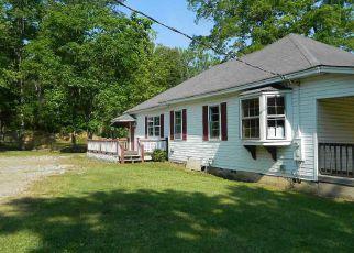 Foreclosure  id: 4273128
