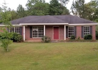 Foreclosure  id: 4273136