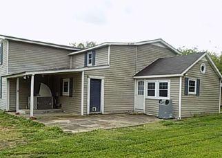 Foreclosure  id: 4273149