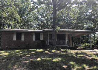Foreclosure  id: 4273157