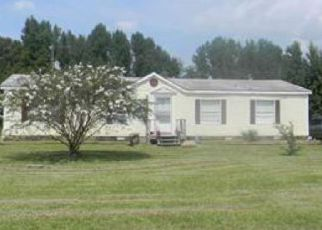 Foreclosure  id: 4273159