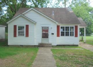Foreclosure  id: 4273161