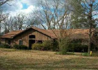 Foreclosure  id: 4273167