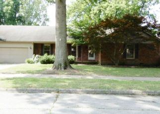 Foreclosure  id: 4273171