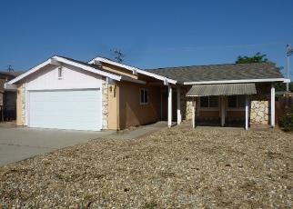 Foreclosure  id: 4273181