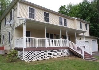 Foreclosure  id: 4273204