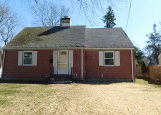 Foreclosure  id: 4273208