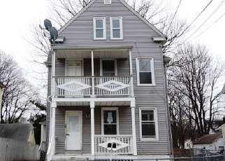 Foreclosure  id: 4273209