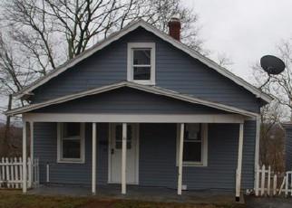 Foreclosure  id: 4273216