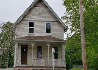 Foreclosure  id: 4273217