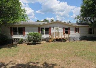 Foreclosure  id: 4273223
