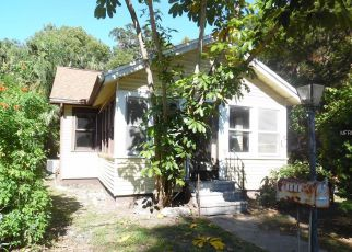 Foreclosure  id: 4273236